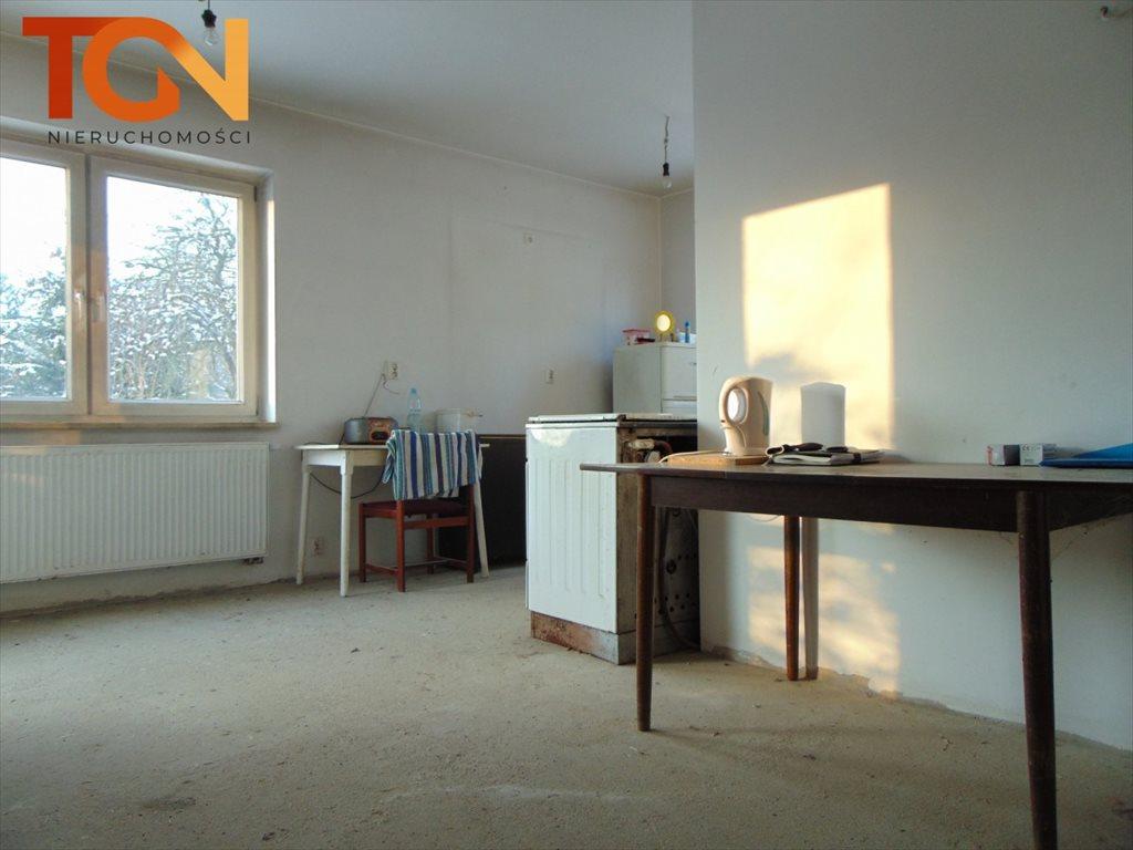 Dom na sprzedaż Gospodarz  115m2 Foto 6