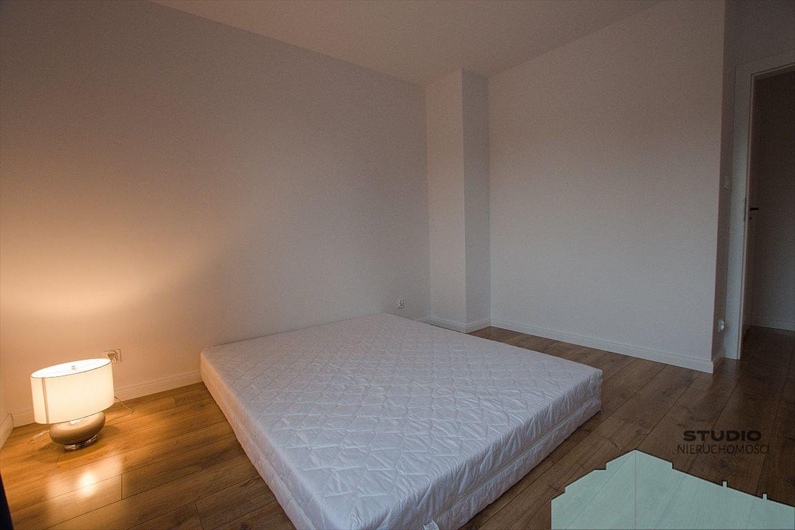 Mieszkanie trzypokojowe na sprzedaż Rzeszów, Staromieście Ogrody, Teofila Niecia  52m2 Foto 9