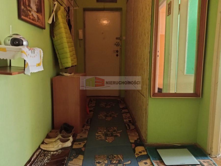 Mieszkanie dwupokojowe na sprzedaż Lublin, Tatary, Motorowa  49m2 Foto 4