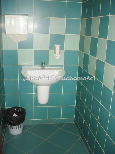 Lokal użytkowy na sprzedaż Białystok, Nowe Miasto  190m2 Foto 9