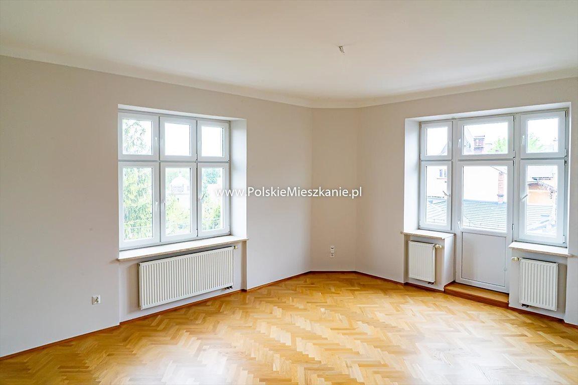 Mieszkanie czteropokojowe  na sprzedaż Przemyśl  122m2 Foto 7