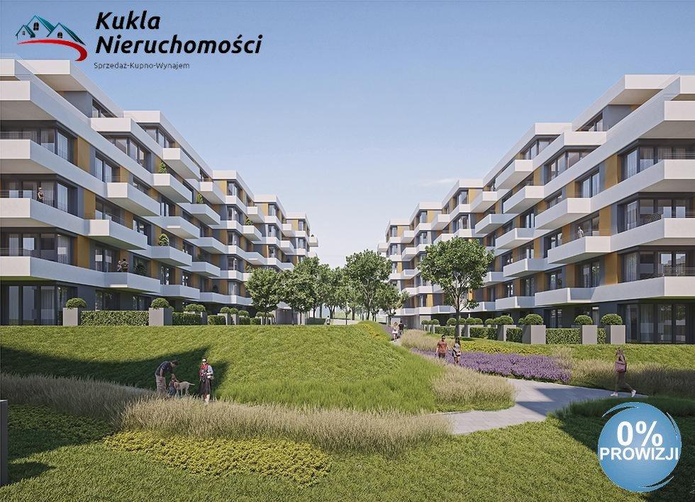 Mieszkanie na sprzedaż Kraków, Prądnik Biały, Stefana Banacha  103m2 Foto 8