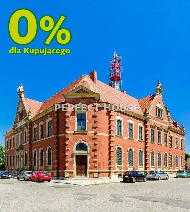 Lokal użytkowy na sprzedaż Głogów, Stare Miasto  2824m2 Foto 1