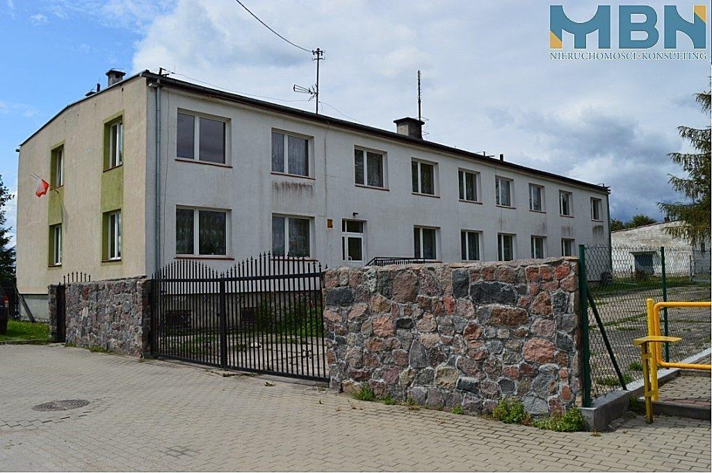 Lokal użytkowy na sprzedaż Radziszewo, Radziszewo  742m2 Foto 3