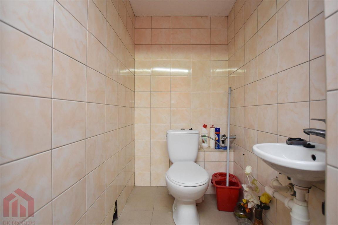Lokal użytkowy na sprzedaż Ropczyce, Rynek  44m2 Foto 4