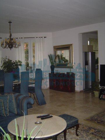 Dom na sprzedaż Łoś  195m2 Foto 7