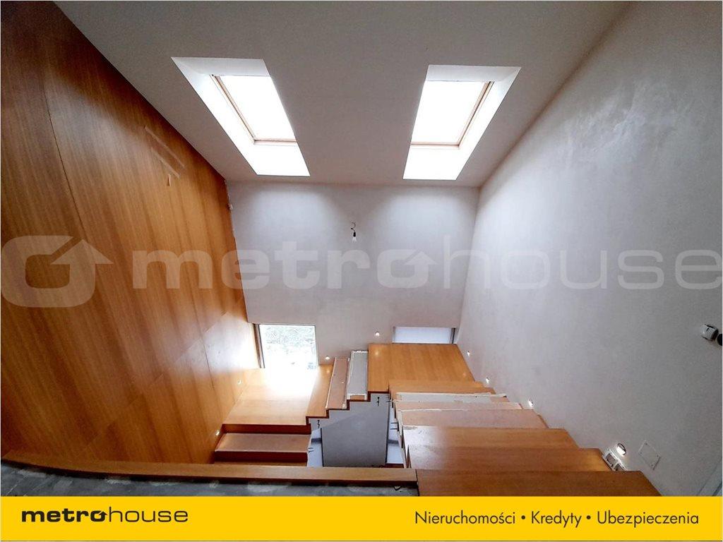 Dom na sprzedaż Warszawa, Wesoła  300m2 Foto 8