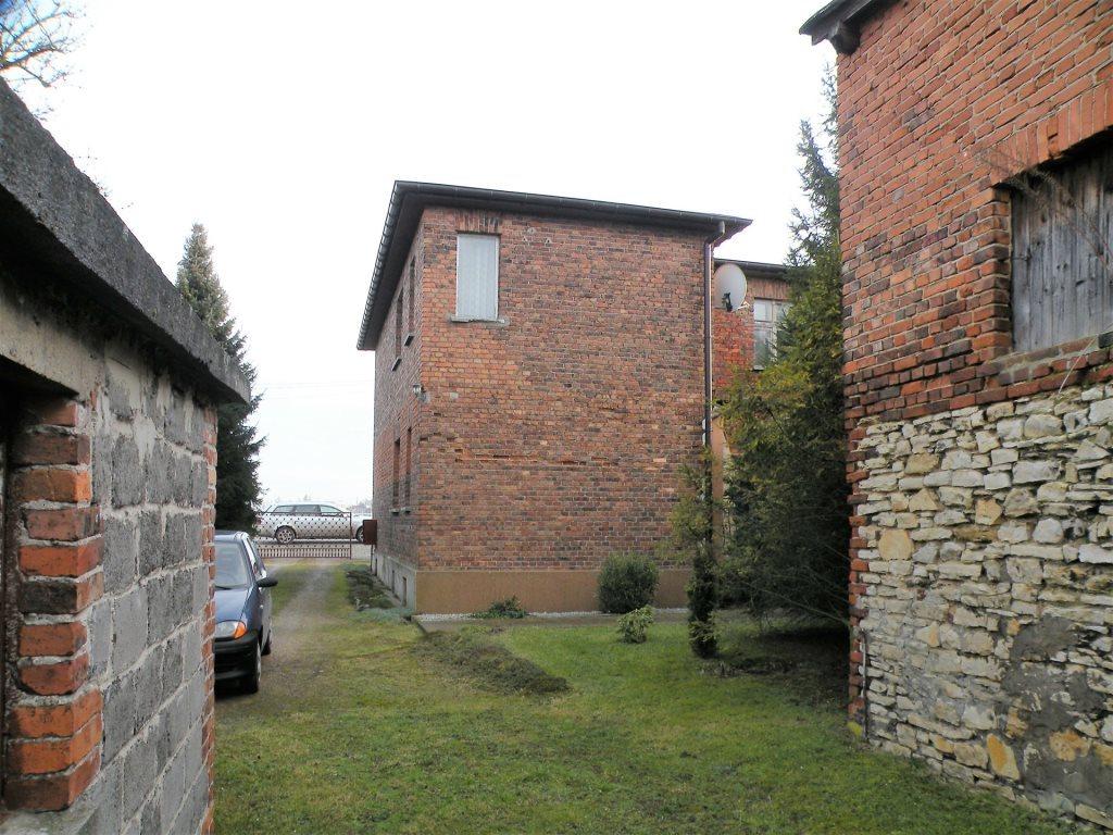 Dom na sprzedaż Tychy, Jaroszowice, Długa  160m2 Foto 3