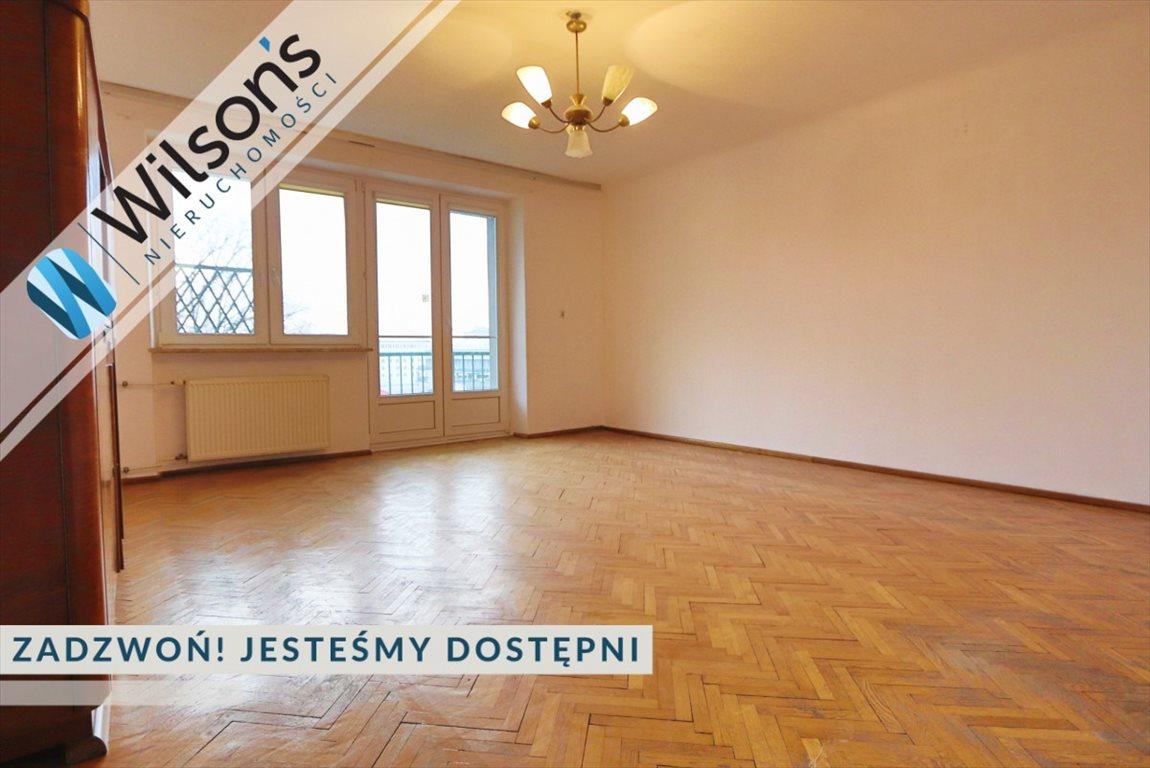 Mieszkanie trzypokojowe na sprzedaż Warszawa, Śródmieście, Koszykowa  85m2 Foto 1