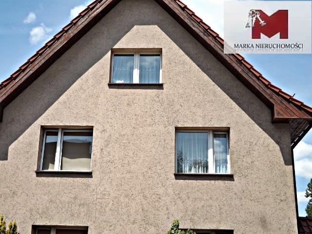 Mieszkanie trzypokojowe na wynajem Kędzierzyn-Koźle, Piotra Skargi  90m2 Foto 1