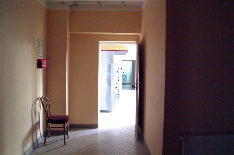 Lokal użytkowy na sprzedaż Kożuchów  581m2 Foto 11