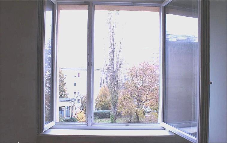 Mieszkanie trzypokojowe na sprzedaż Warszawa, Śródmieście, Mirów  59m2 Foto 9