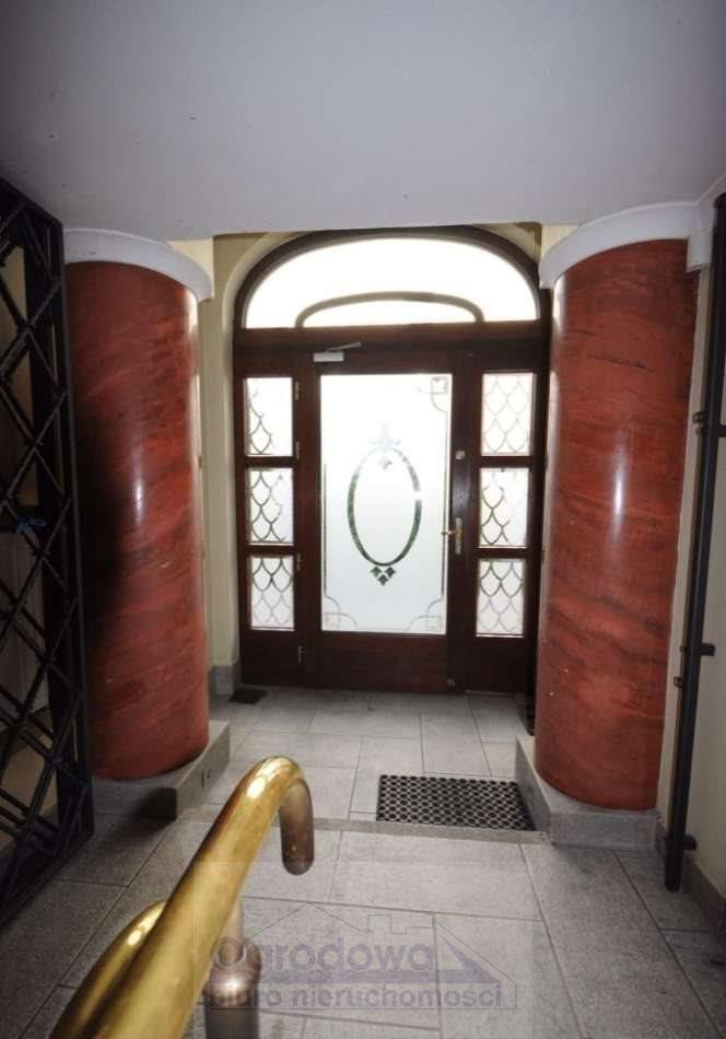 Dom na sprzedaż Warszawa, Mokotów, Służew  489m2 Foto 4