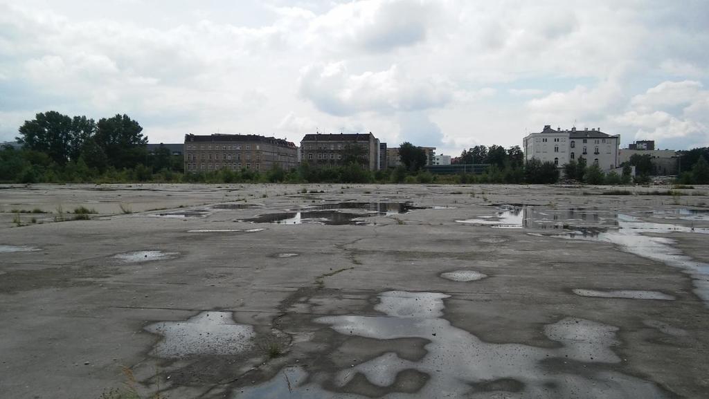 Działka budowlana na sprzedaż Gliwice, Piwna  36301m2 Foto 7