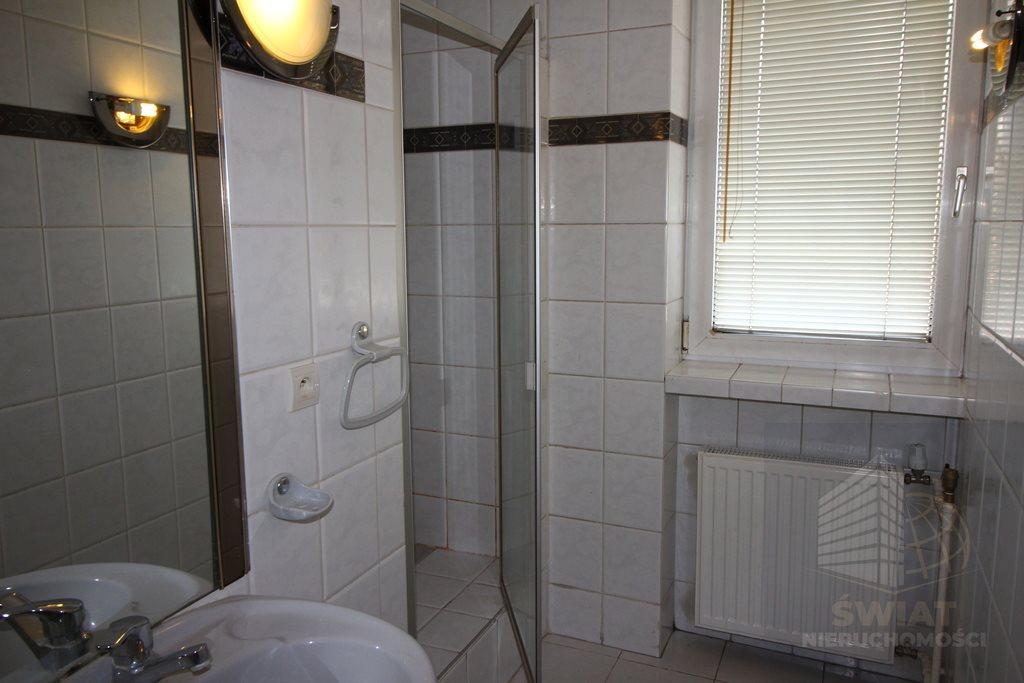 Dom na wynajem Szczecin, Dąbie  270m2 Foto 5
