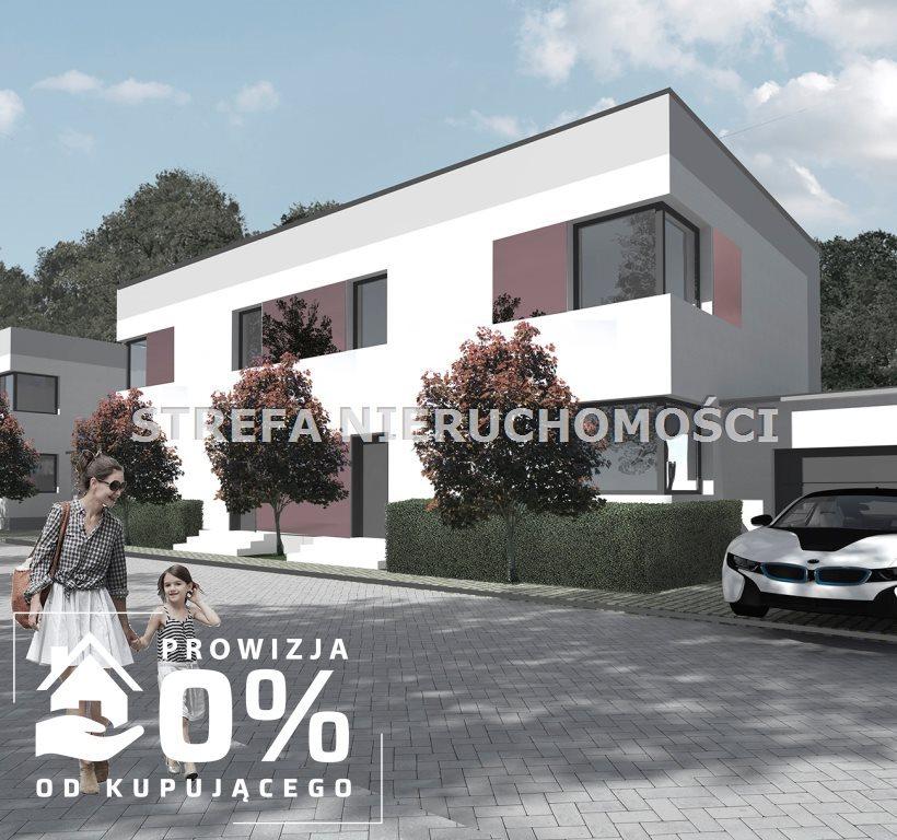 Dom na sprzedaż Tomaszów Mazowiecki  104m2 Foto 2