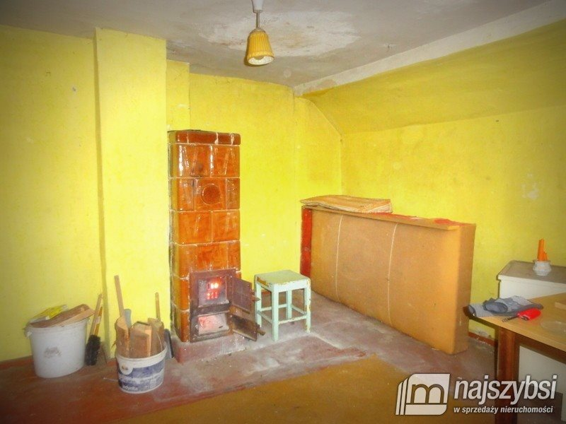 Dom na sprzedaż Stargard, obrzeża  100m2 Foto 12