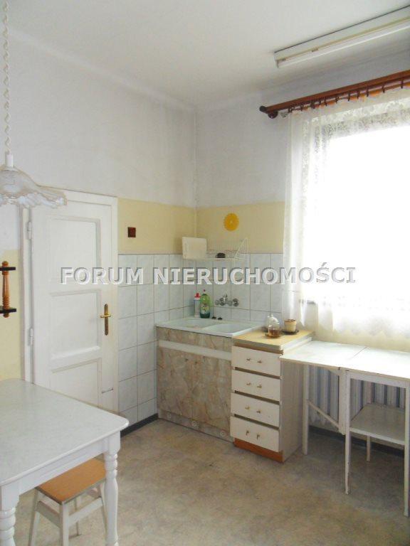 Dom na sprzedaż Bielsko-Biała  94m2 Foto 12