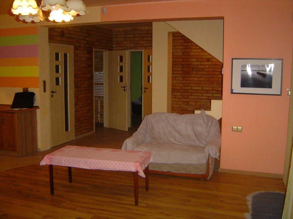 Dom na sprzedaż Marki, Struga  196m2 Foto 3