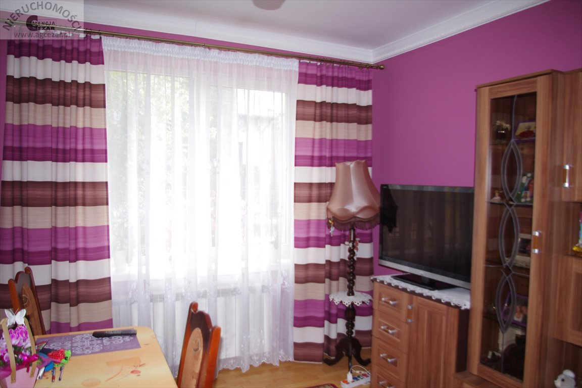 Dom na sprzedaż Mińsk Mazowiecki, Centrum  80m2 Foto 11