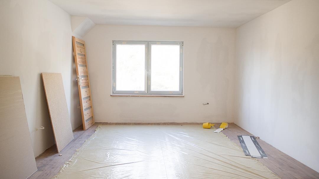 Dom na sprzedaż Nowa Wieś  190m2 Foto 4