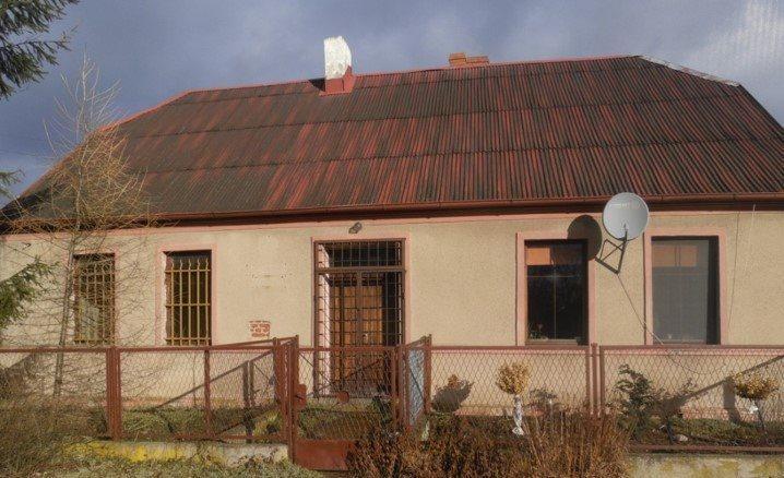Lokal użytkowy na sprzedaż Smogulec  49m2 Foto 2