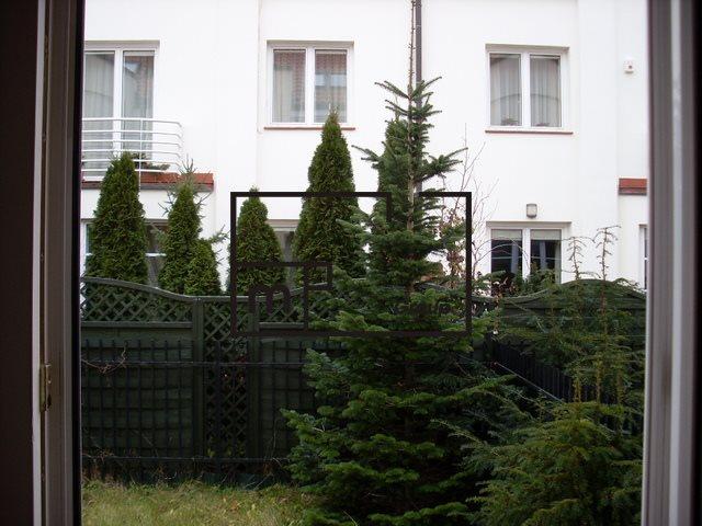 Dom na wynajem Warszawa, Wilanów, Syta  260m2 Foto 7