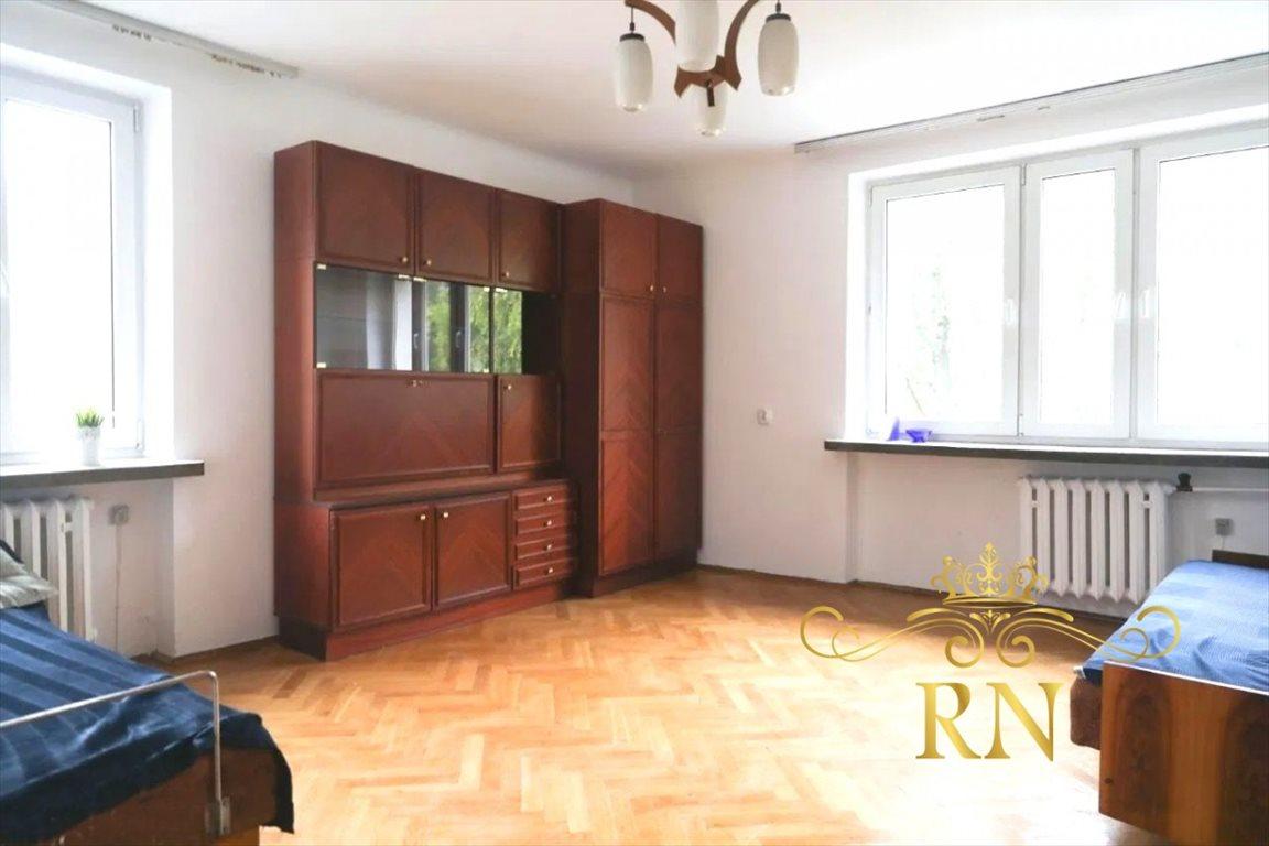 Mieszkanie czteropokojowe  na sprzedaż Lublin, Wieniawa  74m2 Foto 3