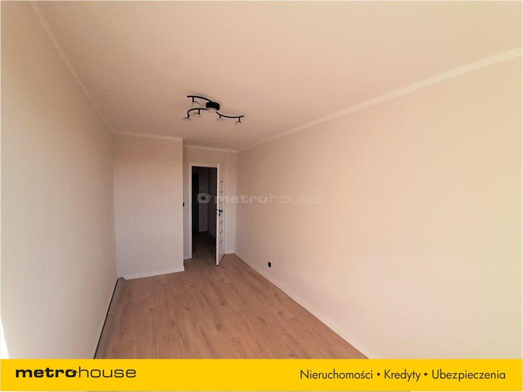Mieszkanie dwupokojowe na sprzedaż Radom, Radom, Cicha  47m2 Foto 7