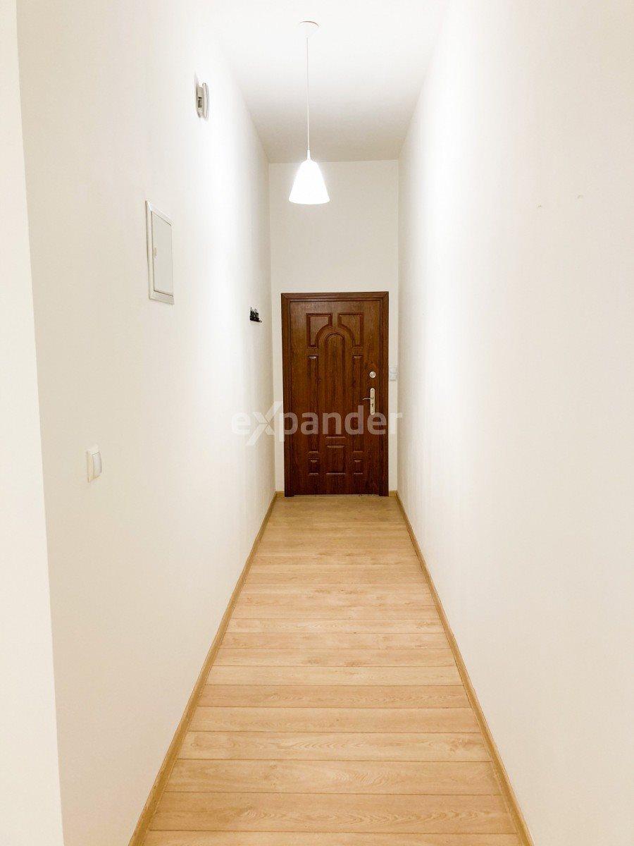 Mieszkanie dwupokojowe na sprzedaż Częstochowa, Garibaldiego  60m2 Foto 7