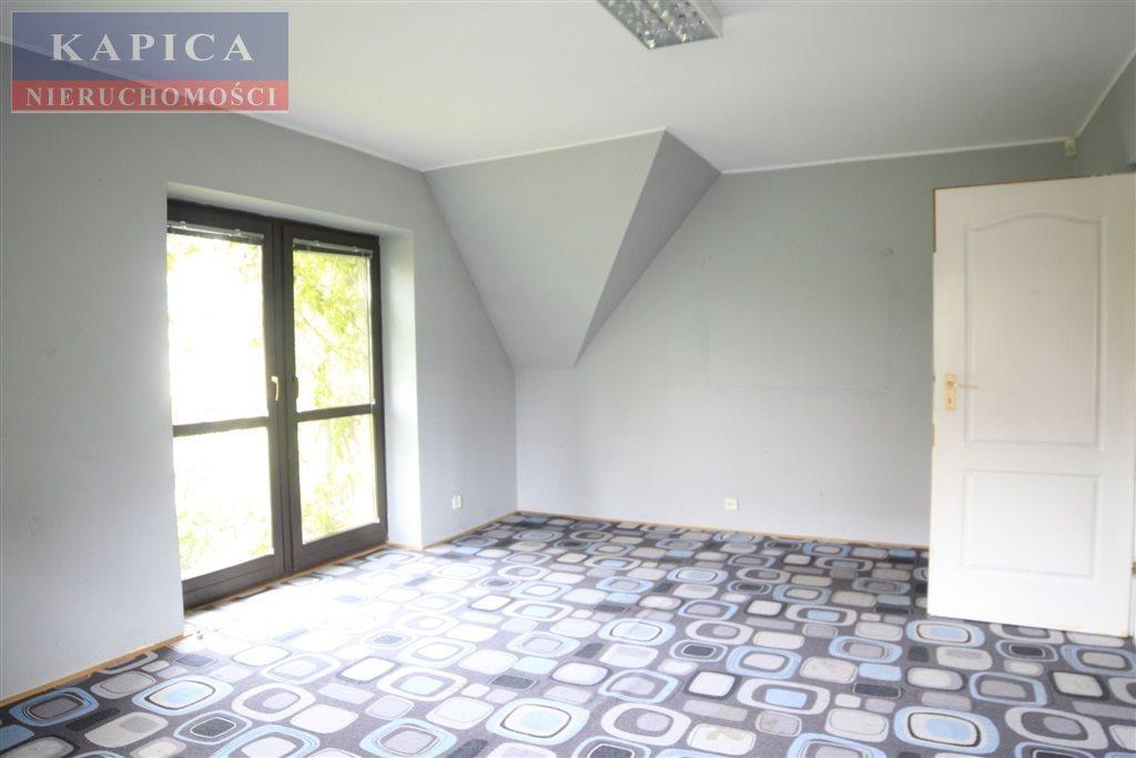 Dom na sprzedaż Warszawa, Wilanów, Wilanów, Rumiana  263m2 Foto 8