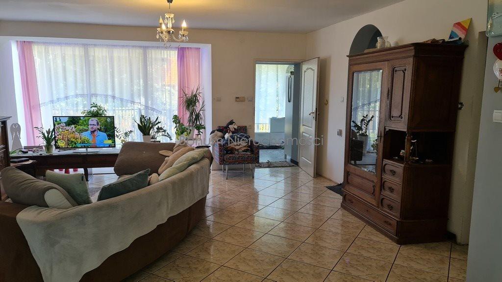 Dom na sprzedaż Boguszyn  171m2 Foto 2