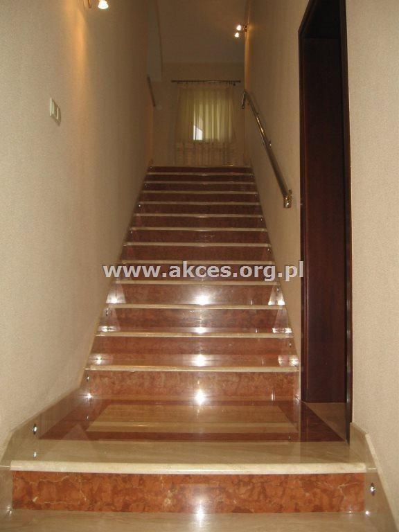 Dom na sprzedaż Zielonka, Bankówka  550m2 Foto 6