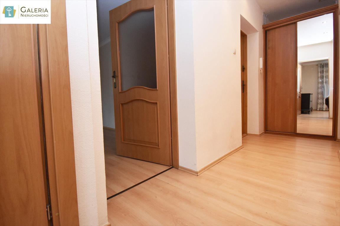 Mieszkanie dwupokojowe na sprzedaż Elbląg, Sienkiewicza  56m2 Foto 6