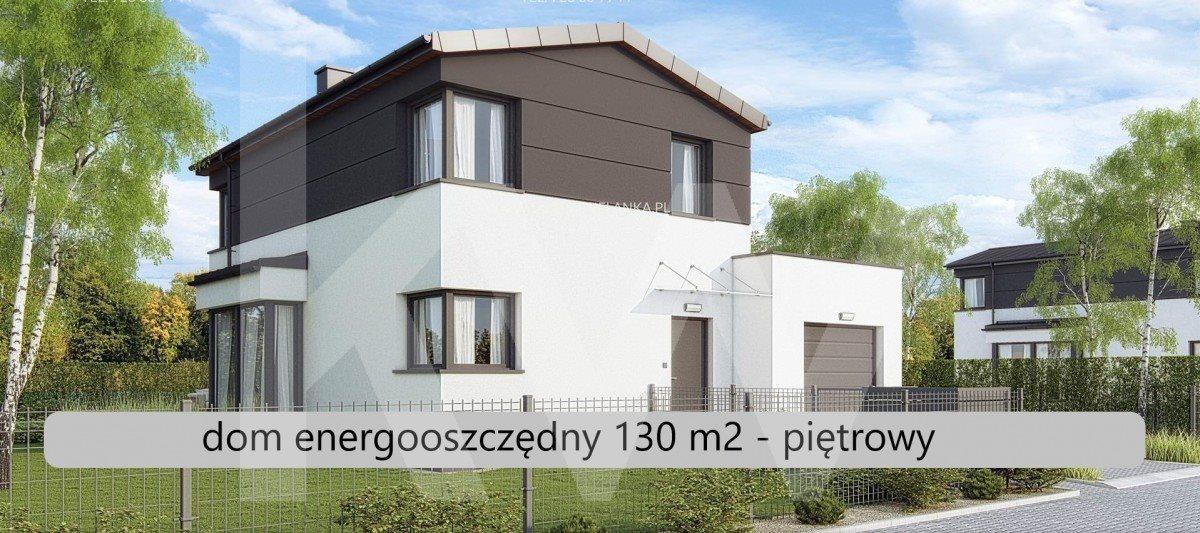 Dom na sprzedaż Tarnowskie Góry, Stare Tarnowice  130m2 Foto 1
