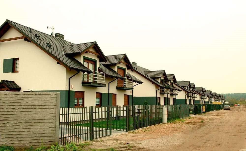 Dom na sprzedaż Szczytniki  109m2 Foto 6