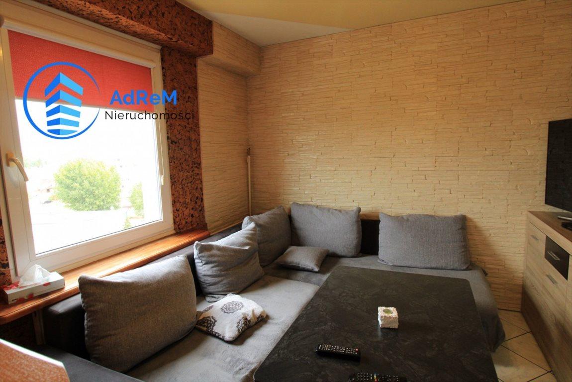 Mieszkanie czteropokojowe  na sprzedaż Białystok, Wysoki Stoczek  65m2 Foto 1