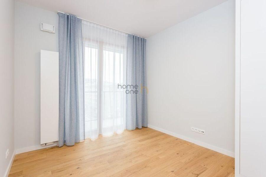 Mieszkanie czteropokojowe  na wynajem Warszawa, Śródmieście, Tamka  94m2 Foto 7