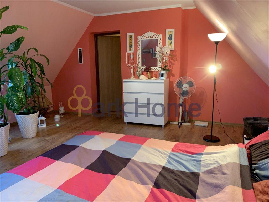 Dom na sprzedaż Piersno  200m2 Foto 7