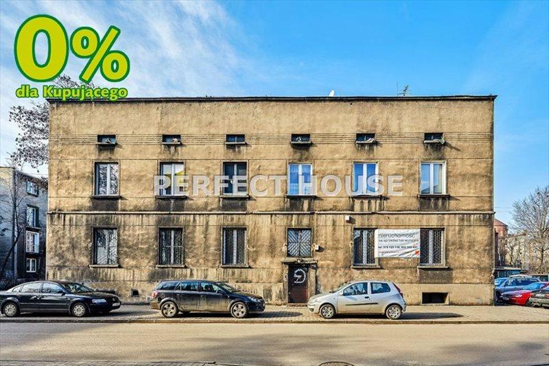 Lokal użytkowy na sprzedaż Ruda Śląska  796m2 Foto 2