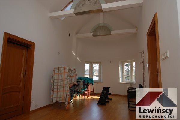 Dom na sprzedaż Pruszków, Torfowa  467m2 Foto 7