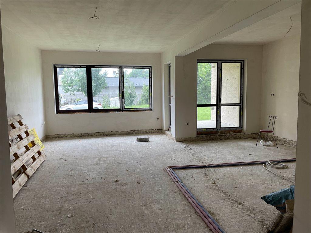 Dom na sprzedaż Mińsk Mazowiecki, Czarnieckiego  156m2 Foto 5