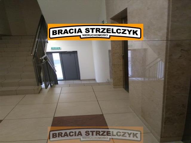 Mieszkanie trzypokojowe na sprzedaż Warszawa, Mokotów, Aleja Wyścigowa  80m2 Foto 1
