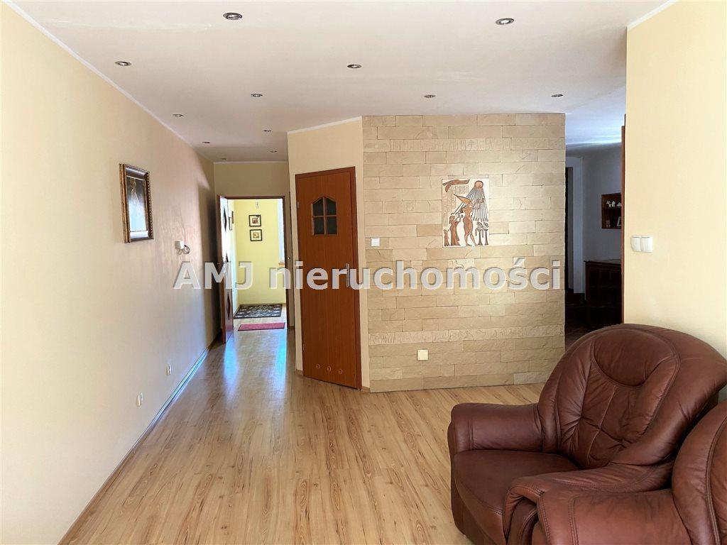 Dom na sprzedaż Kłodzko  202m2 Foto 1