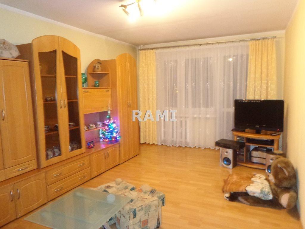 Mieszkanie dwupokojowe na sprzedaż Sosnowiec, Zagórze, Stańczyka  53m2 Foto 1