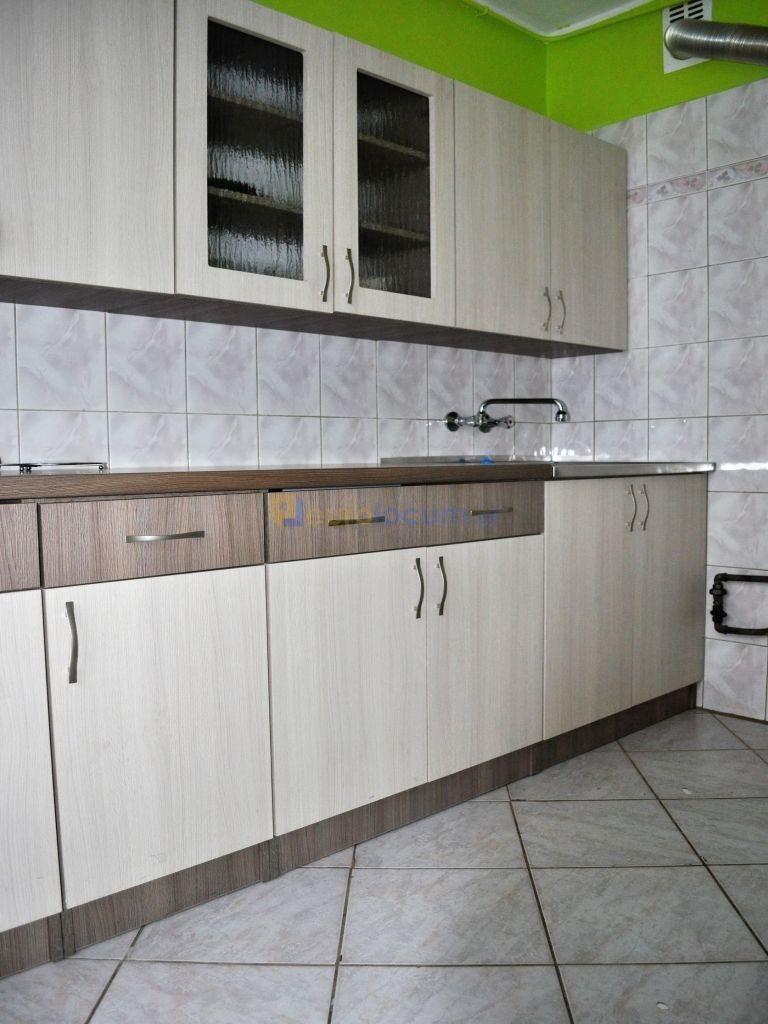 Mieszkanie dwupokojowe na wynajem Kielce, Barwinek, Barwinek  51m2 Foto 5