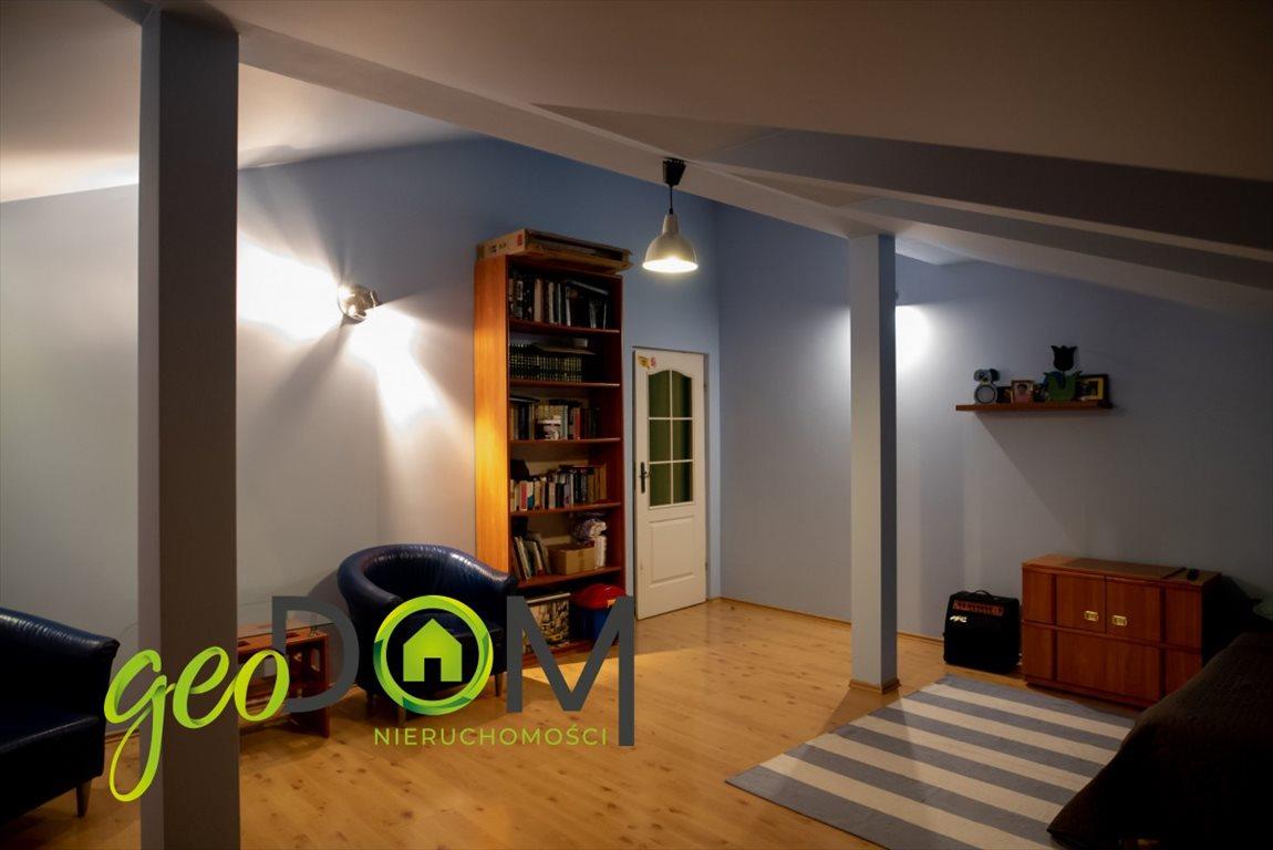 Mieszkanie na sprzedaż Lublin, Baśniowa  164m2 Foto 7