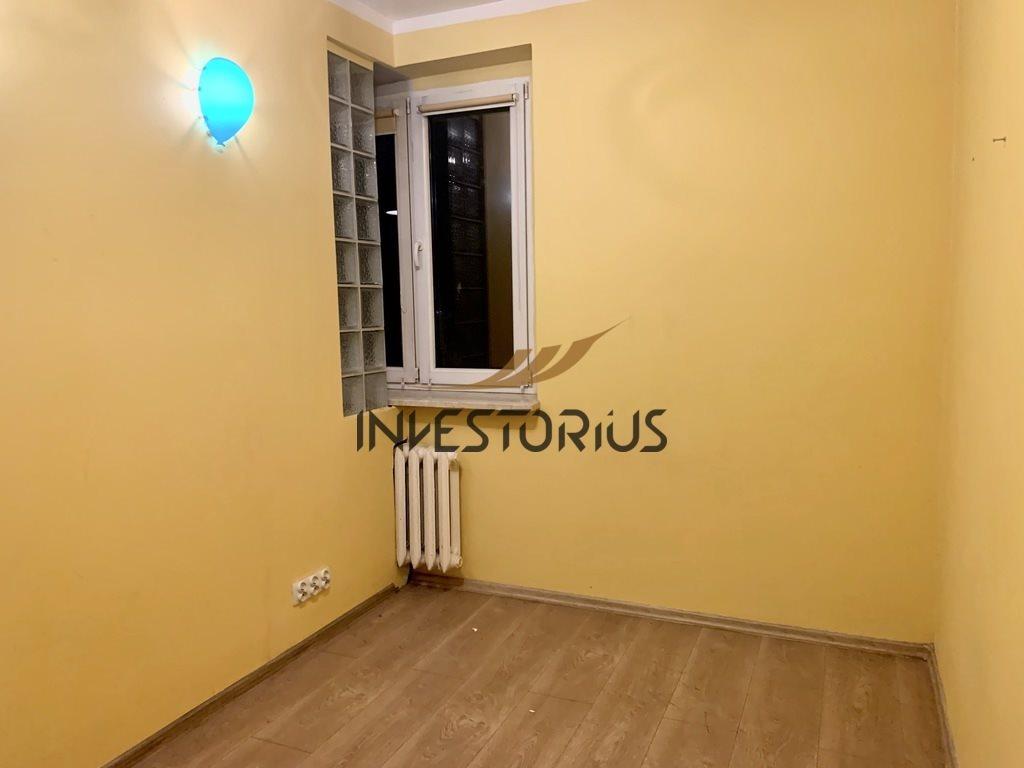 Mieszkanie dwupokojowe na sprzedaż Katowice, Brynów, Józefa Gallusa  50m2 Foto 4