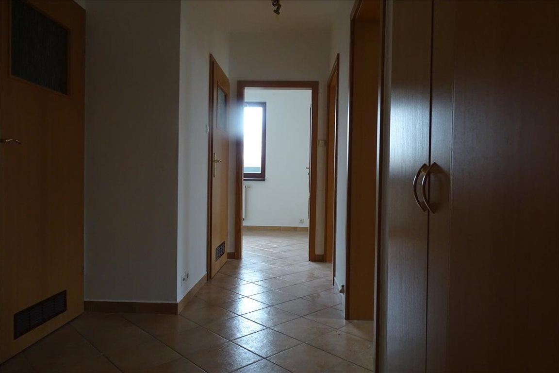 Mieszkanie trzypokojowe na sprzedaż Bielsko-Biała, Bielsko-Biała, Staffa  59m2 Foto 12