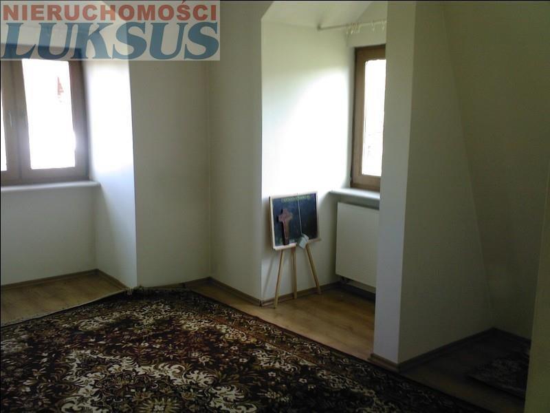 Dom na sprzedaż Piaseczno, Zalesie Dolne  516m2 Foto 10